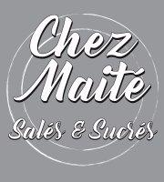 Chez Maite