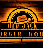 Old Jack Burger House