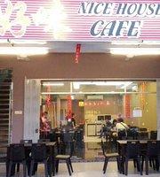 Nice House Cafe