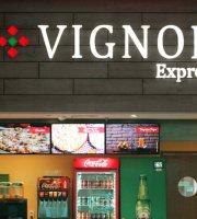 Vignoli Expresso Iguatemi - Fortaleza