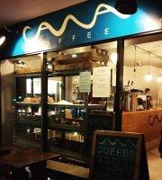 Cawa Coffee