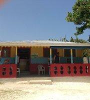 Julet's Restaurant & Bar