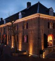 Arsenaal 1824 Restaurant
