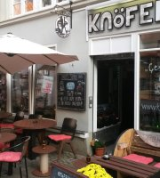 Cafe Knöfel's