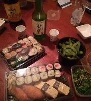 Sushi Hasu