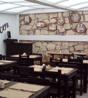 Restaurante El Fogon Dorado