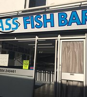 Nass Fish Bar