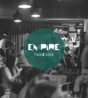 Empire Food & Social