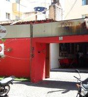 Restaurante Segredo de Minas