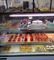 Kathy's Bakery Cafe