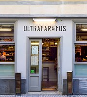 Ultramar&Nos