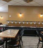 Iron Bridge Restaurant & Pub