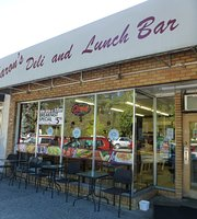 Sharon's Deli & Lunch Bar