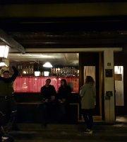 Pub Al Ge'i