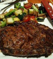 Sams Steak Grill