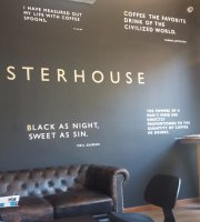 Chesterhouse