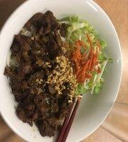 Issaquah Pho Restaurant