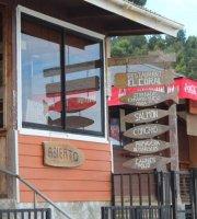 Restaurant El Coral
