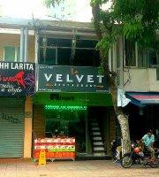 La Velvet