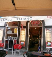 Gino Cafe