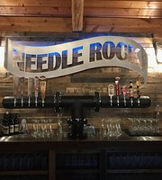 ‪Needle Rock Brewing Company‬