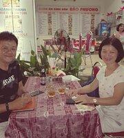 Bao Phuong Restaurant