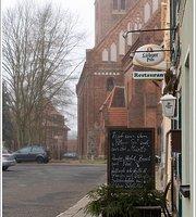 Marktrestaurant