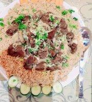 BBQ Spice Restaurant