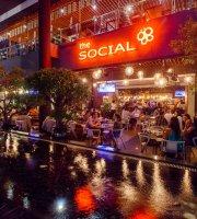 The Social, Publika