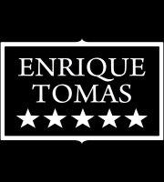 Enrique Tomas - Badalona
