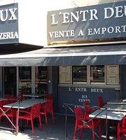 Restaurant L' ENTR'DEUX