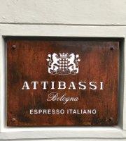 Bar Pasticceria Cosi