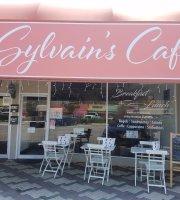 Sylvain's Cafe