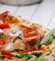 Prosto Sopot (pizza i piwo)
