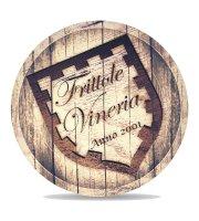 Vineria Frittole