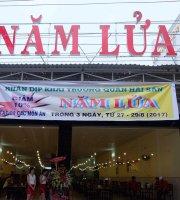 Quan Nam Lua 2
