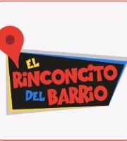El Rinconcito Del Barrio
