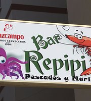 Bar Repipi