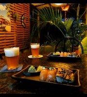 Daichi Culinaria Japonesa