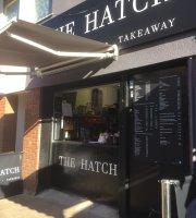 The Hatch