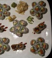 Umami Japanese Restaurant