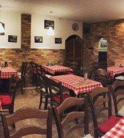 Konyakozó Pub & Pizzeria