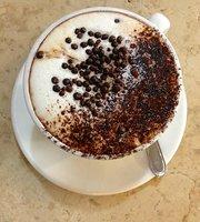 Caffe Bruticella