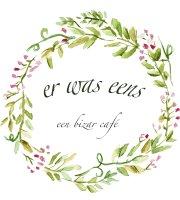 Bizar café