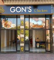 GON'S Chicken