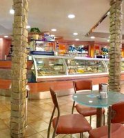 Gelateria Caffe Danilo