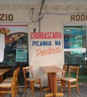 Choperia Conte Grill