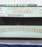 Bar Do Pereira