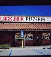 Black Jack Pizzeria