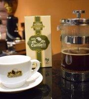 Carnielli Cafeteria e Delicatessen